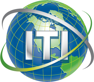 ITI Solutions, Inc.