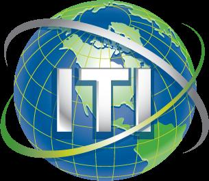 ITI Solutions, Inc.