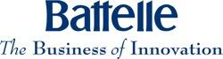 battelle-memorial-institute-logo